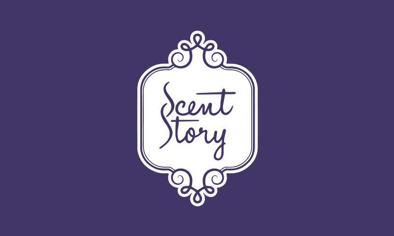 INOVEO - Scent Story