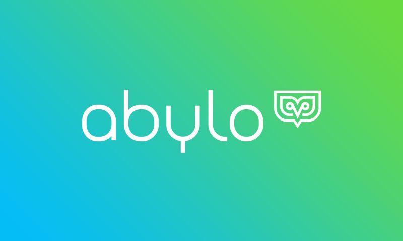 INOVEO - Abylo