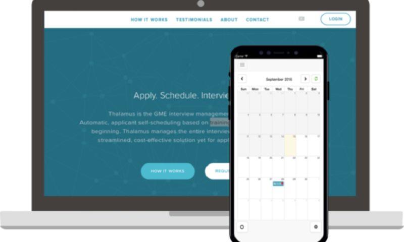 DevCom - The Productivity Solution