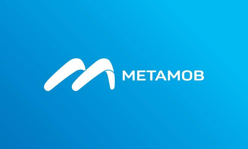 INOVEO - Metamob