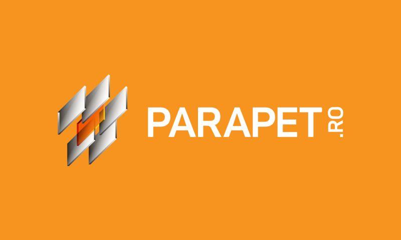 INOVEO - Parapet.ro