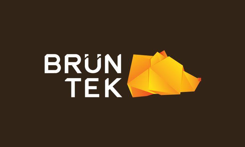 INOVEO - Bruntek