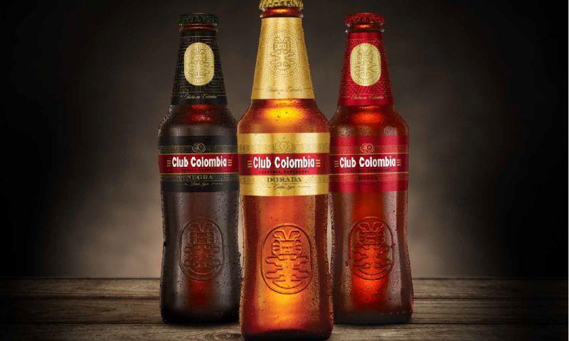 imasD - Club Colombia