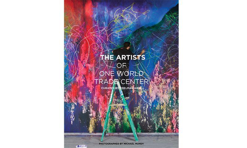 Traffic, Inc. - Artists of One World Trade Center