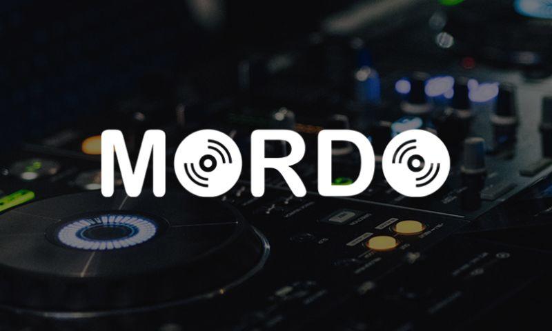 TechUptodate.com.au - Mordo