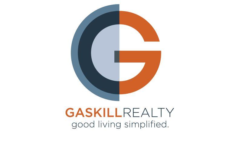 Hummingbird Creative Group - Gaskill Realty Company