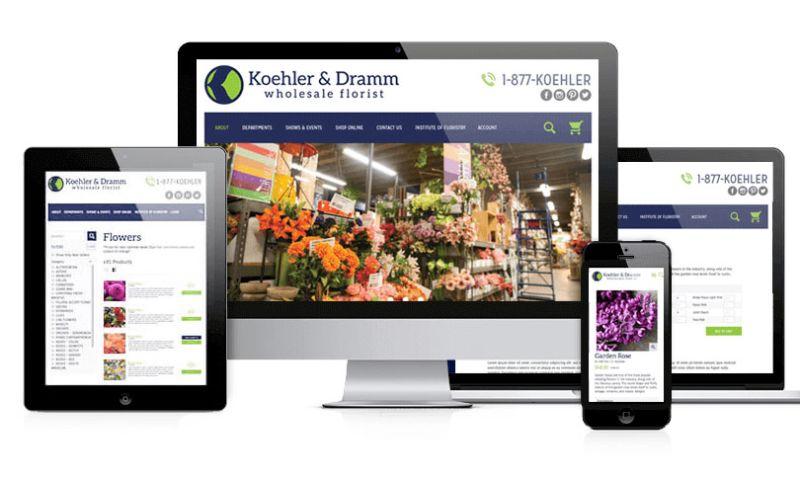 DKS Systems - Koehler & Dramm