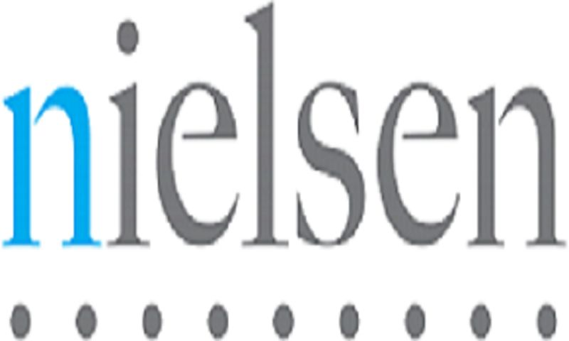 Strategic and Creative Marketing Inc. - Trade Show for Nielsen