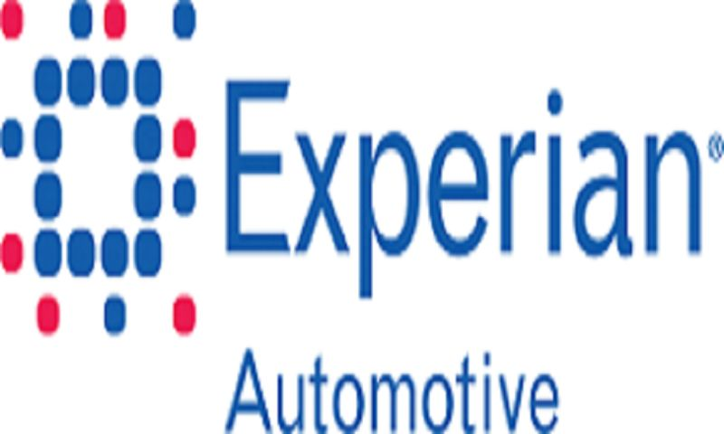 Strategic and Creative Marketing Inc. - Marketing for Experian Automotive