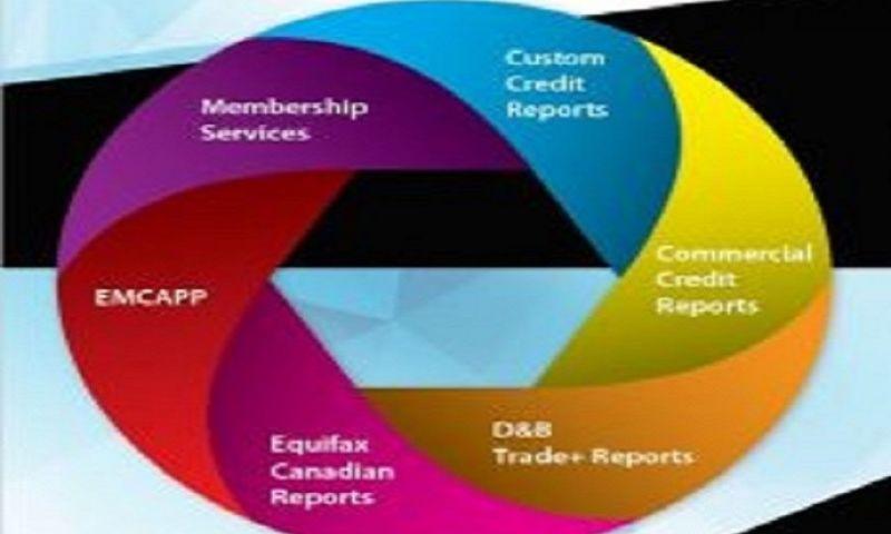 Strategic and Creative Marketing Inc. - Marketing Strategies for BCCA