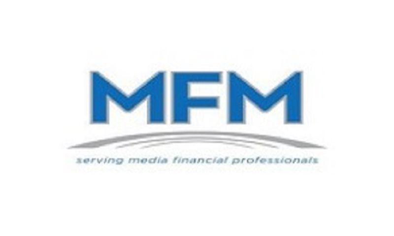 Strategic and Creative Marketing Inc. - Marketing Strategy for Media Financial Management Association