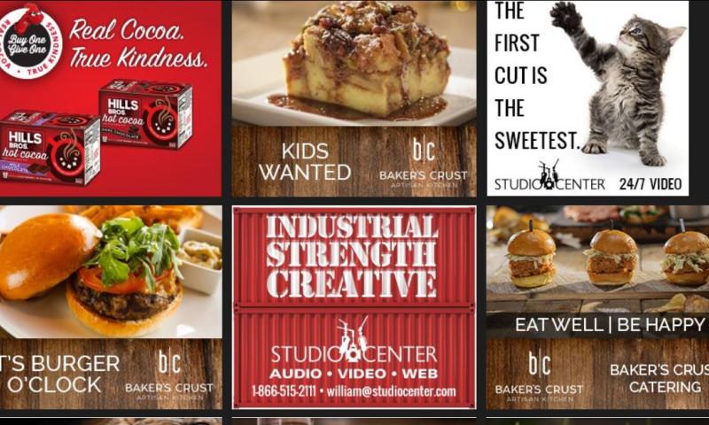 Studio Center - Studio Center