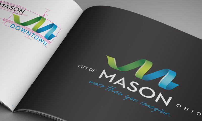 LEAP Matter - City of Mason, Ohio