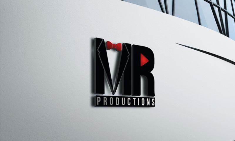 TechUptodate.com.au - Mr Productions