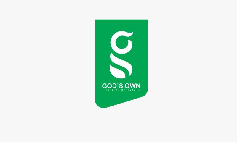 Artiyum - An Interactive Agency - Gods Own