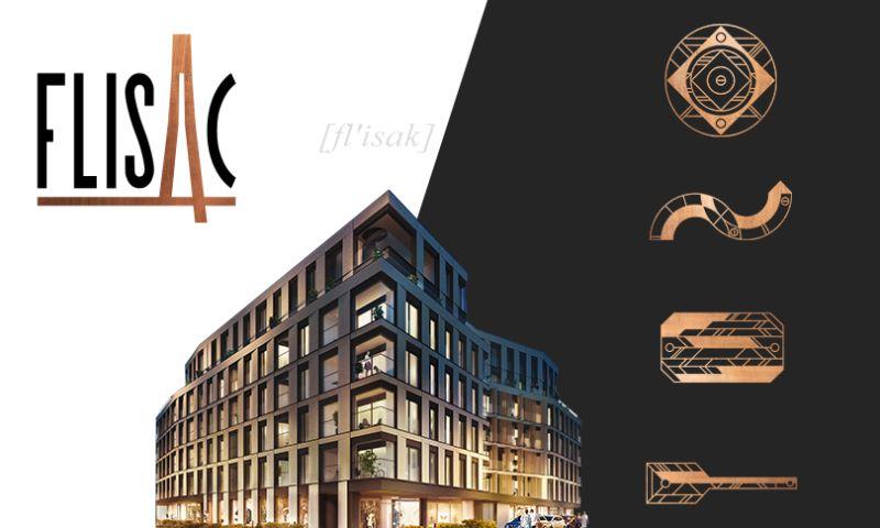 Compania Group - Flisac Powisle Apartments