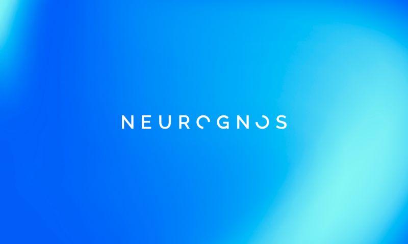 Non Design Studio - Neurognos