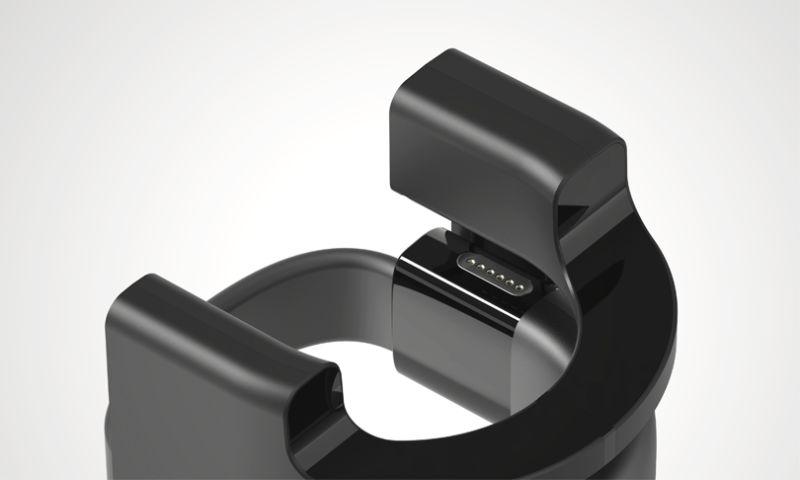 designgree - Electronic Monitoring Bracelet