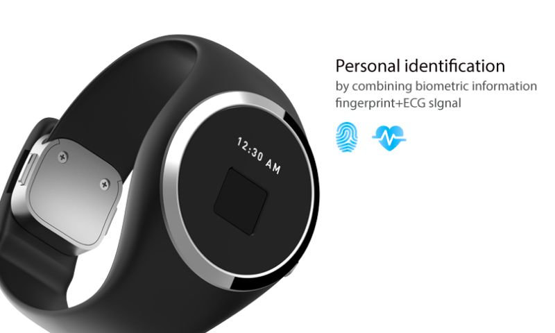 designgree - Home monitoring system