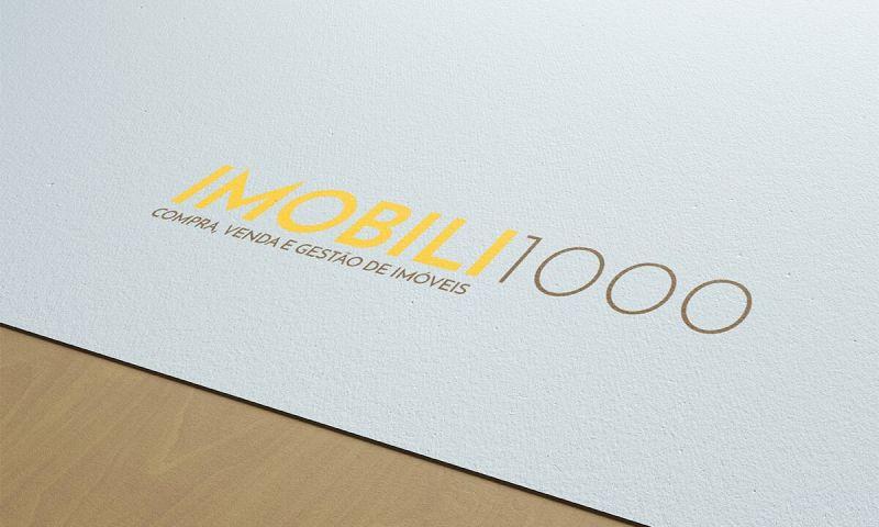 Goweb Agency - Imobili 1000