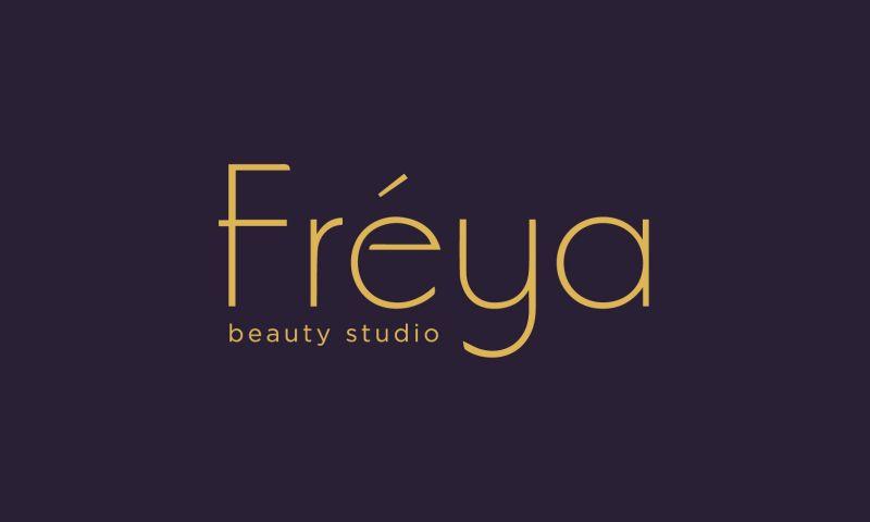 Studio AM - Freya Beauty Studio