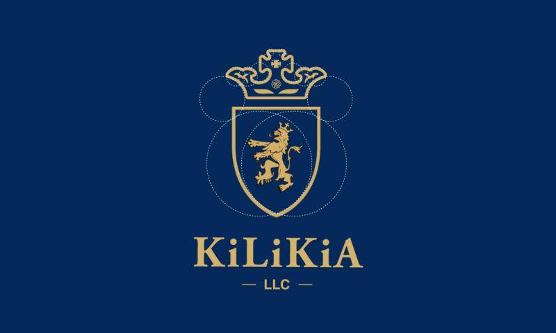 Studio AM - Kilikia LLC