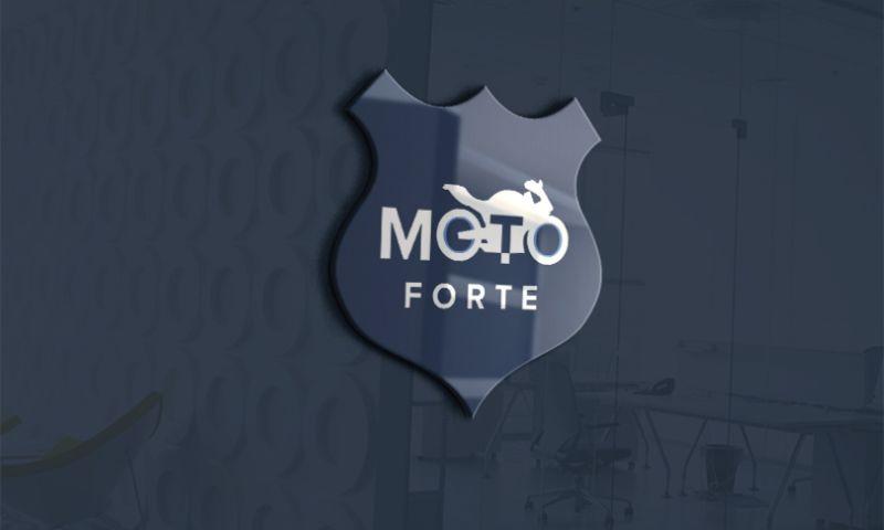 TechUptodate.com.au - Nicholas Moto Forte
