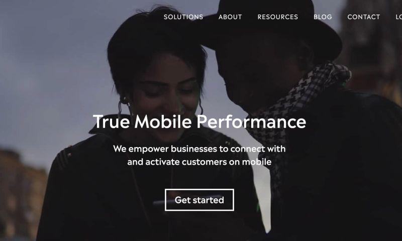 Sloboda Studio - A Dedicated team for Applift.com