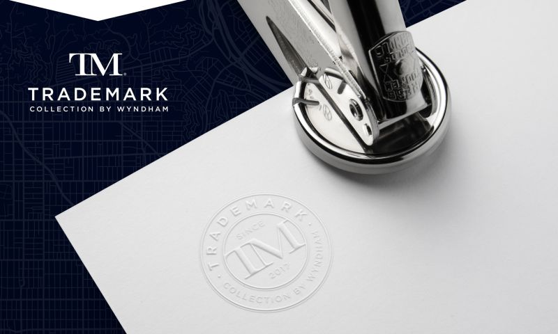 BRIGADE - Trademark Collection by Wyndham: Redefining elegant independence in a hotel brand
