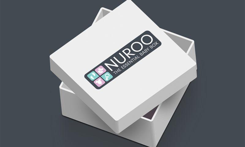 TechUptodate.com.au - Nuroo Logo