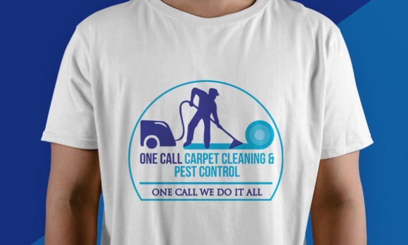 TechUptodate.com.au - One Call Carpet cleaning _ Pest Control