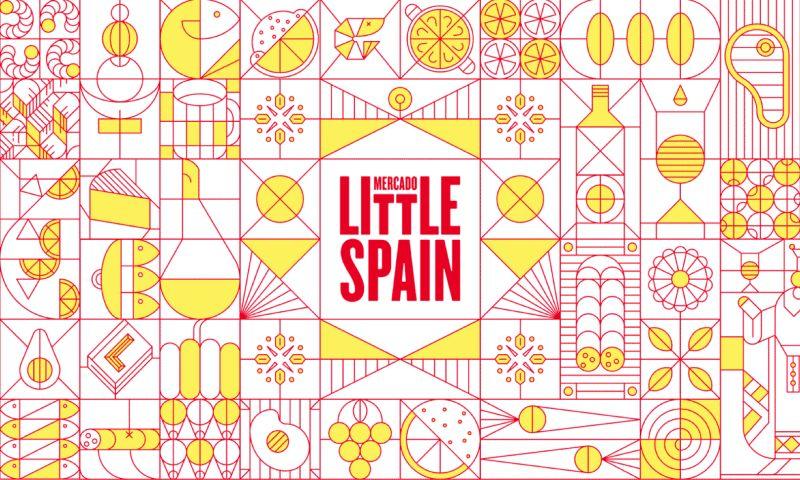 CMYK - Mercado Little Spain