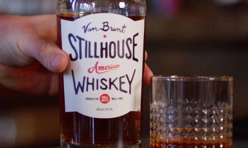CMYK - Stillhouse Distillery