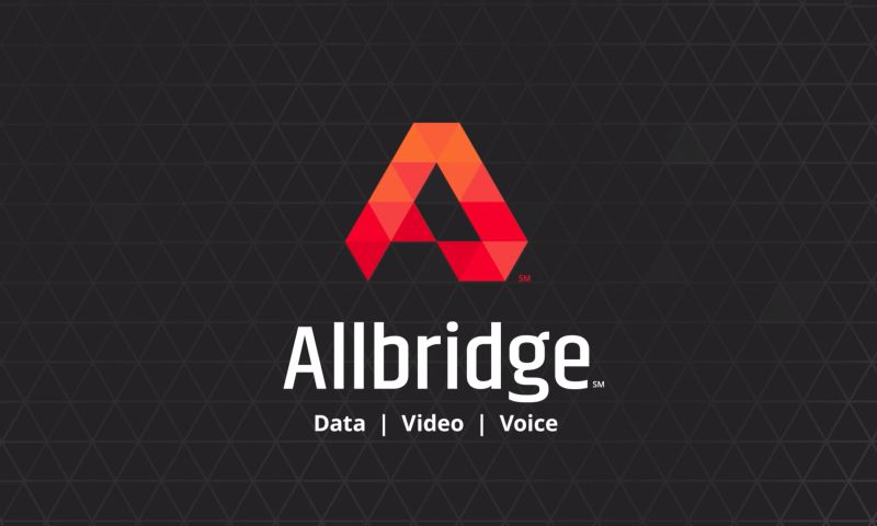 CMYK - Allbridge