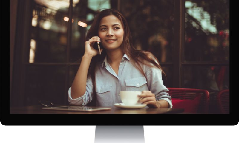 toughlex - Telecommunications Self-Care System Support