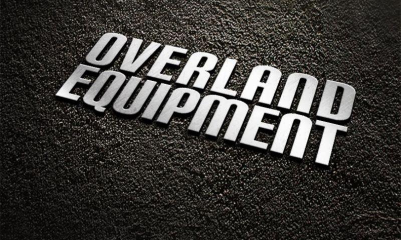 TechUptodate.com.au - Overland Equipment