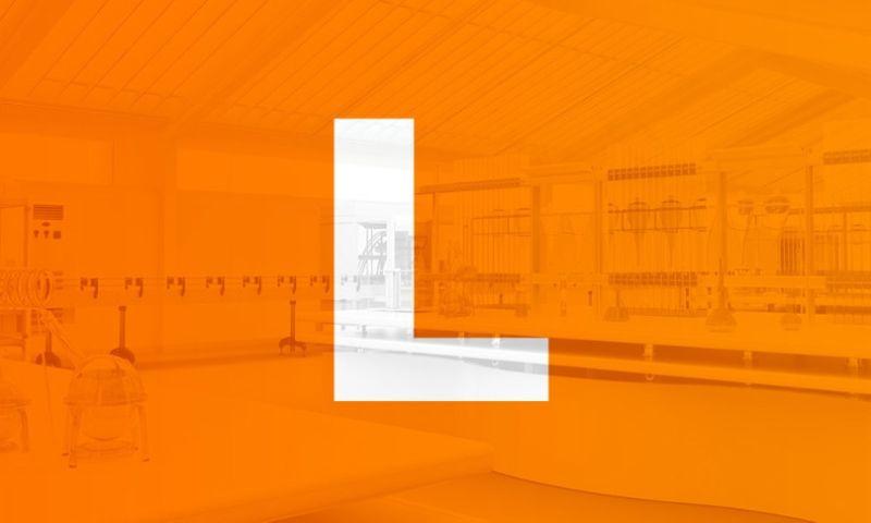 IQUADART - Lekpharm Company Corporate Site