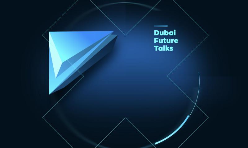 ANAKIN - Dubai Future Talks