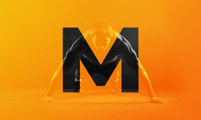 IQUADART - The MaxRush Platform