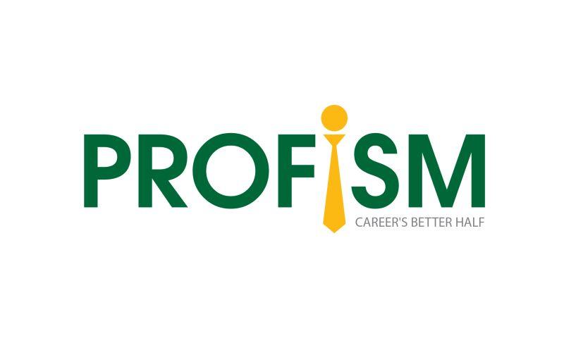 Svahim Solutions - Profism
