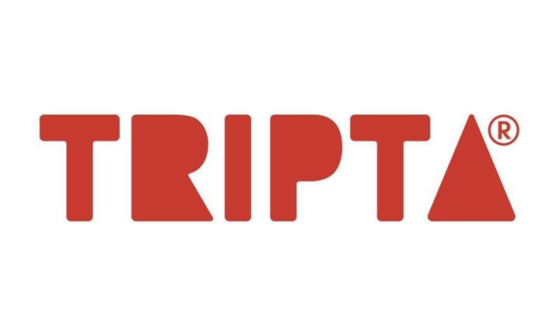 Svahim Solutions - Tripta Innovations Pvt Lr