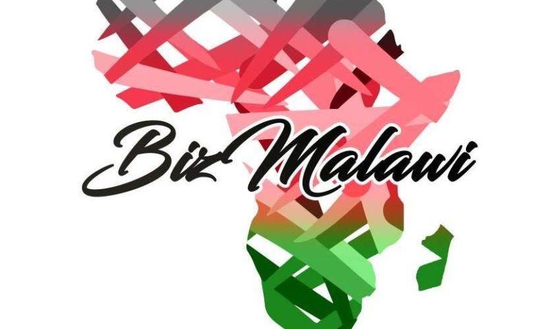 Svahim Solutions - Bizmalawi