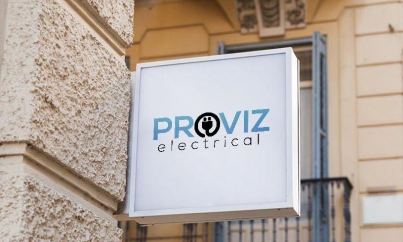 TechUptodate.com.au - Proviz Electrical
