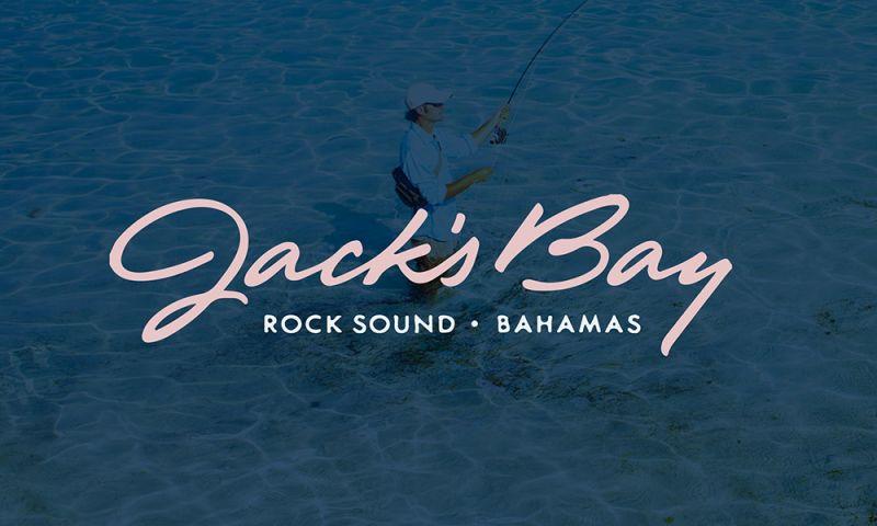 veri.design - Jack's Bay Club