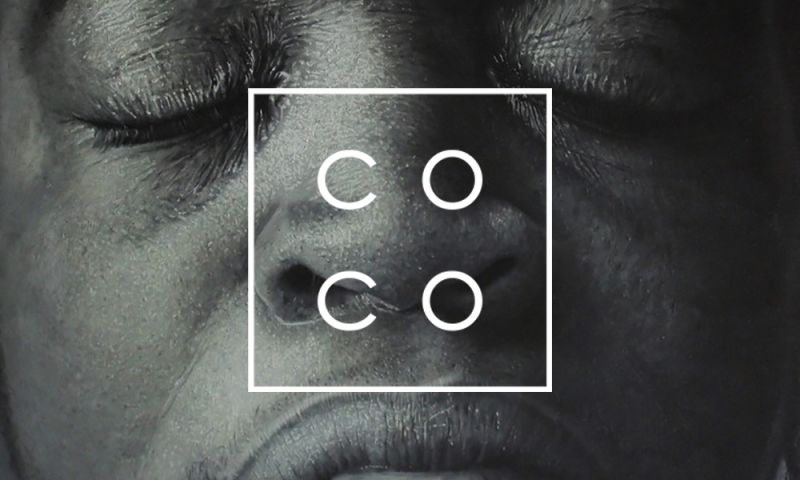 veri.design - Conde Contemporary