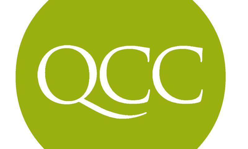 Proactive Online Marketing - Queen City Catering