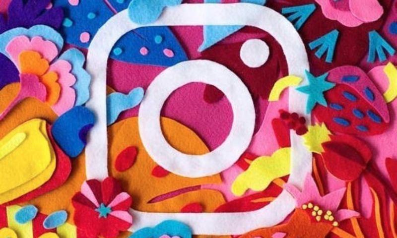 LikeSocialBiz - Follow us