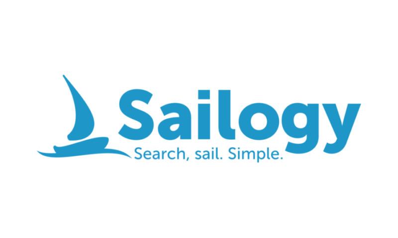 MediaBuzz - Blogger Outreach Sailogy