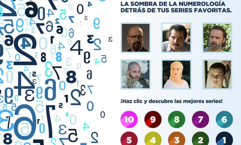 MediaBuzz - Interactive Infographic Mejorbingoonline.com
