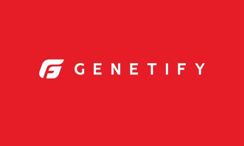 Smashed Media - Genetify